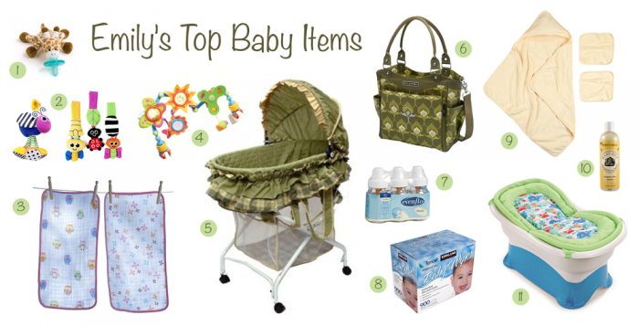 Emily-Top-Baby-Items-1