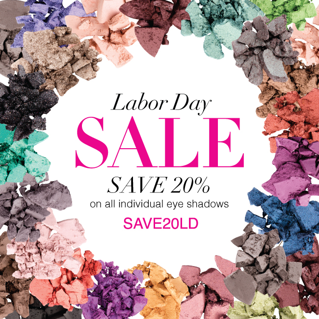 LaborDay_Sale_blog1