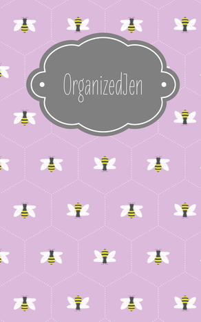 OrganizedJen copy