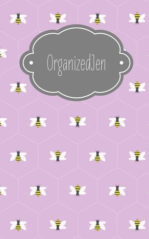 OrganizedJen copy