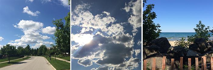 OJ_MHWL_07-15-2014_01
