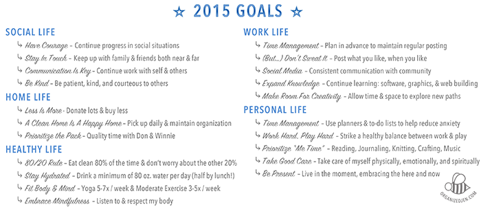 explanation of life goals essay Keywords: success definition essay, definition of success plan it and set a goal for he is also in real life to realize their ideals the next step is to set goals that will lead you to your definition of success.