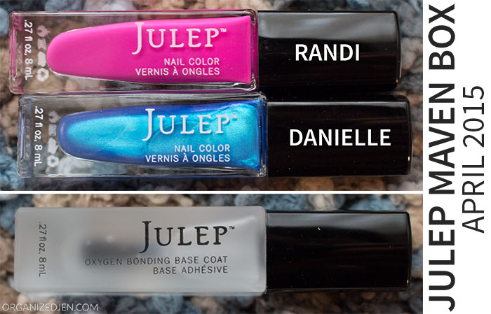 julep-maven-box-april-2015
