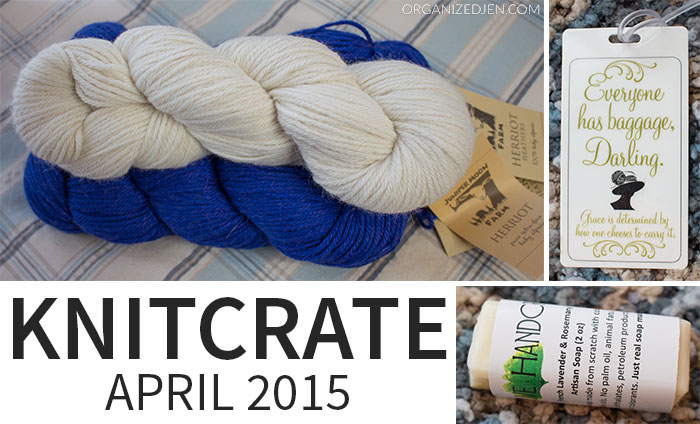 knitcrate-beginners-april-2015