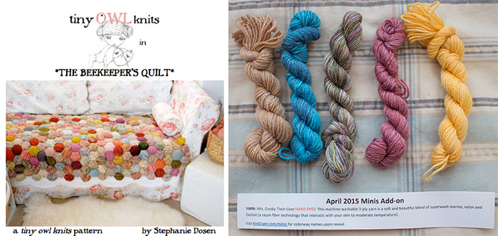 knitcrate-minis-april-2015