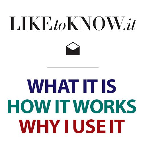 liketoknow.1