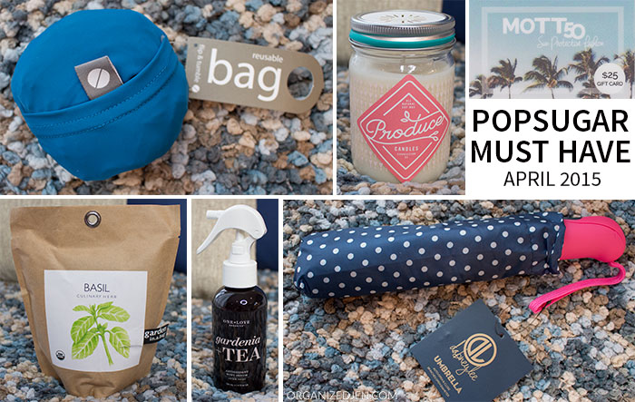 popsugar-must-have-box-april-2015
