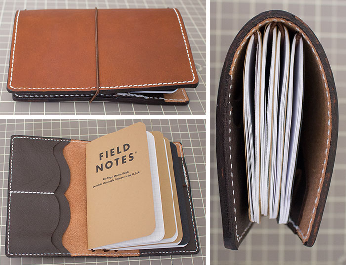 chic-sparrow-journal-pocket-filled