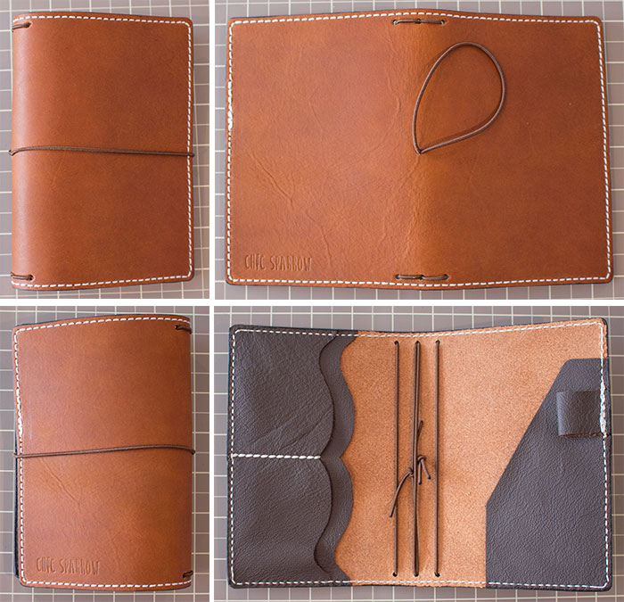 chic-sparrow-journal-pocket