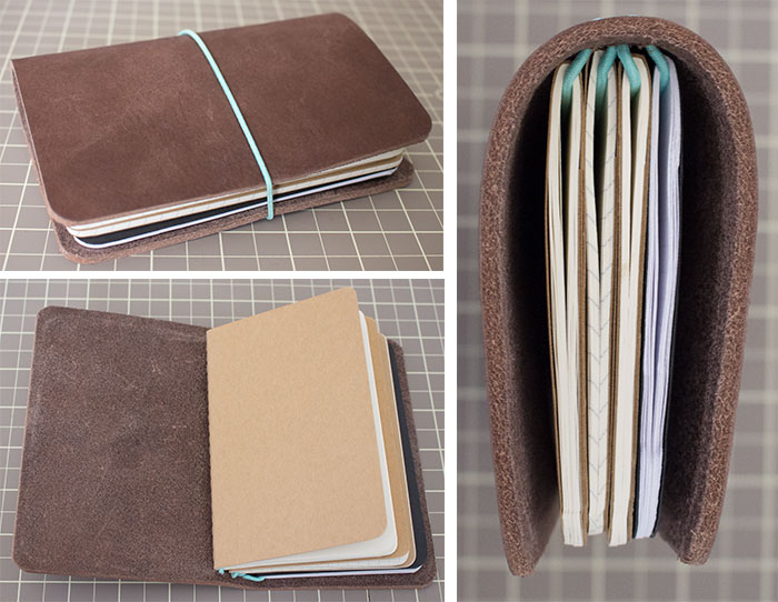 foxy-fix-journal-notebook-filled