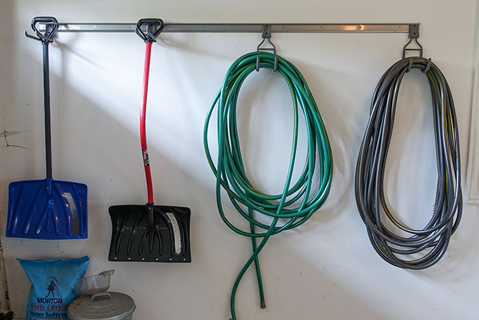 elfa utility garage spring 2015
