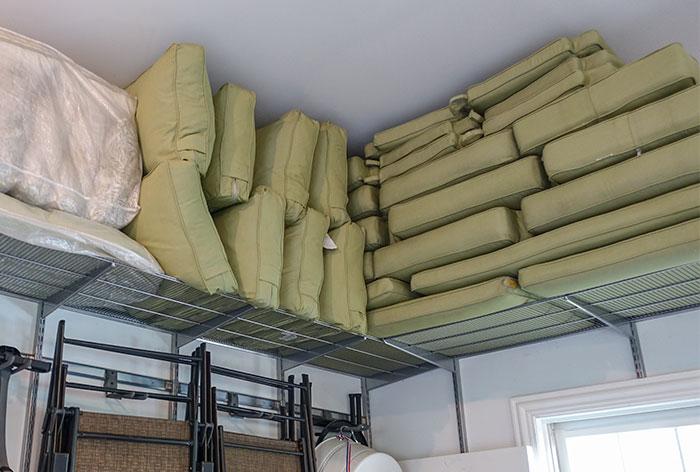 elfa utility garage storage 2015