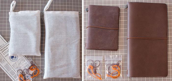 Midori-viajantes-notebook-embalagens