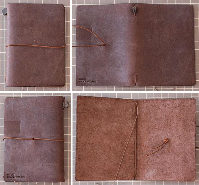 midori-travelers-notebook-passport