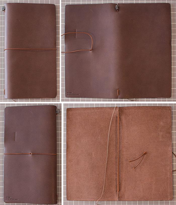 midori-travelers-notebook-regular