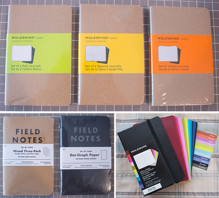 moleskine-field-notes-notebooks