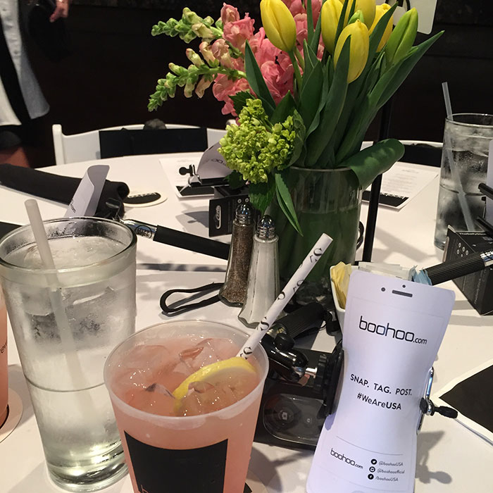 rewardstyle-conference-2015-boohoo-lunch