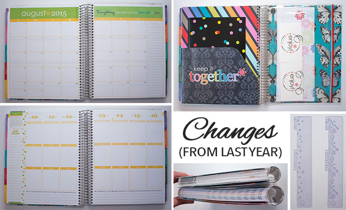 Erin-Condren-2016-Life-Planner-Changes
