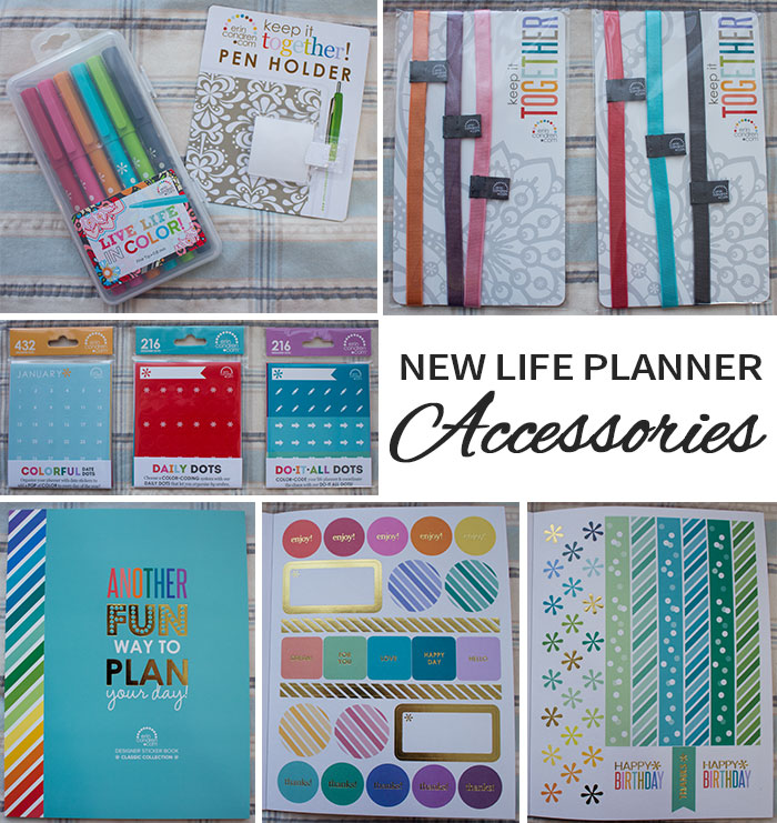 Erin-Condren-Life-Planner-2016-Accessories