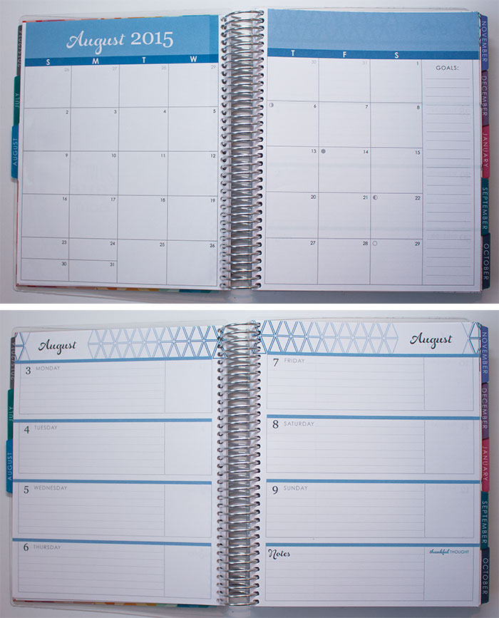 Erin-Condren-Life-Planner-2016-Horizontal-Layout