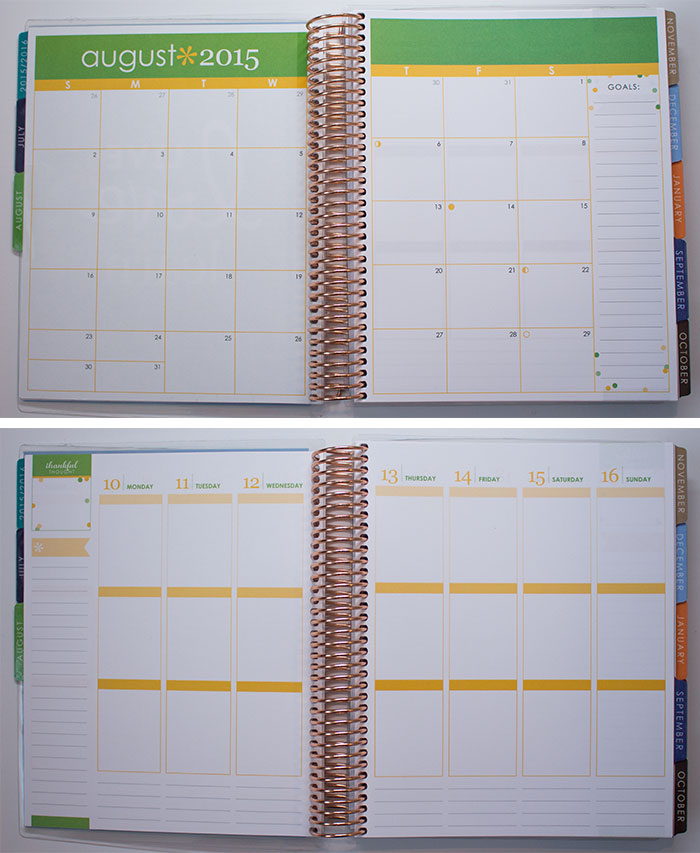 Erin-Condren-Life-Planner-2016-Vertical-Layout
