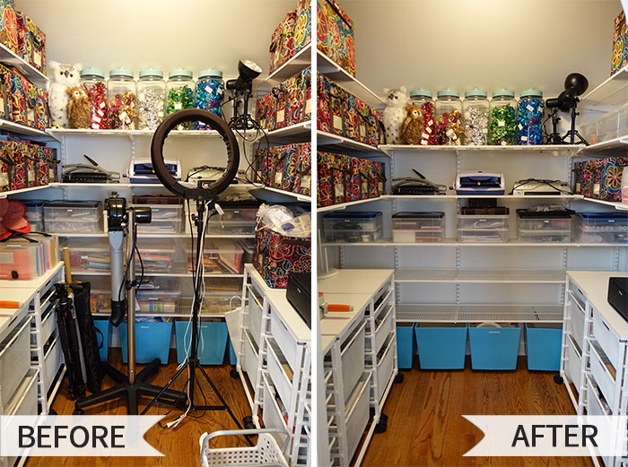 craft-closet-clean-out-2015