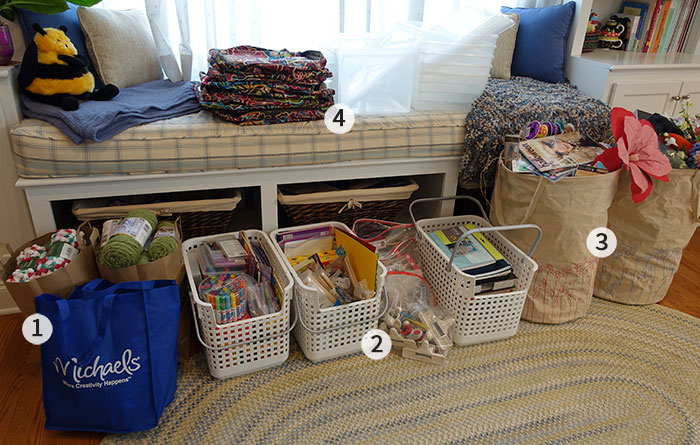 craft-donations-2015