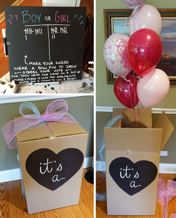 gender-reveal-party-box-2015