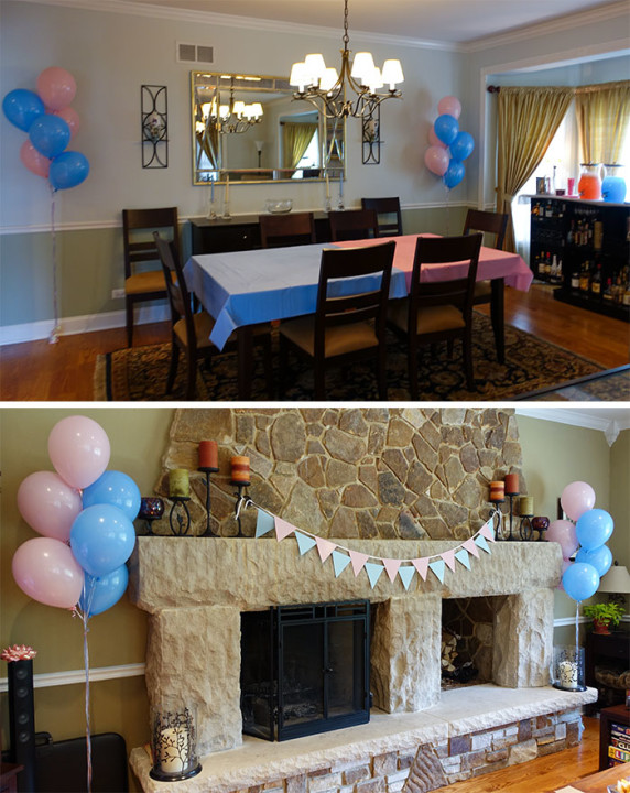 gender-reveal-party-decorations-2015