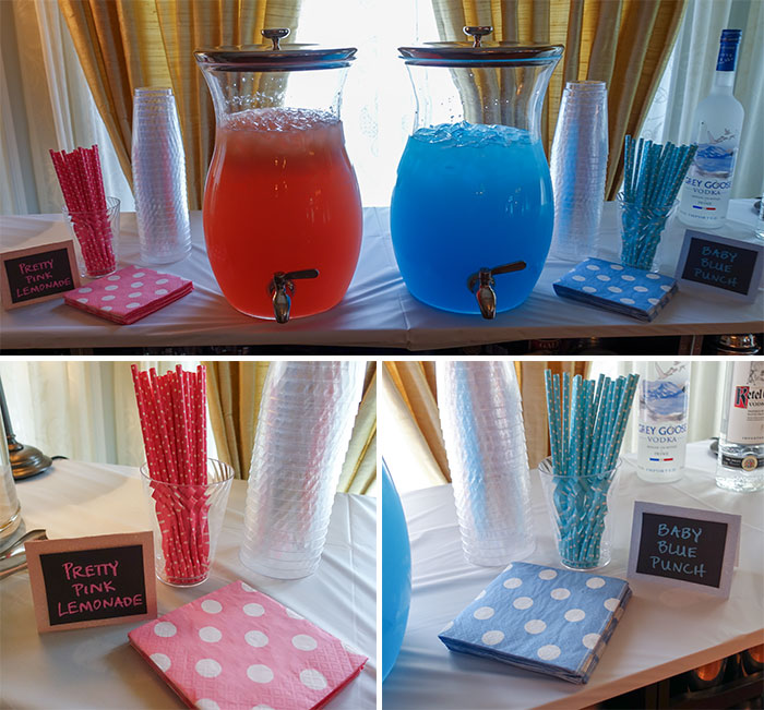 gender-reveal-party-punches-2015