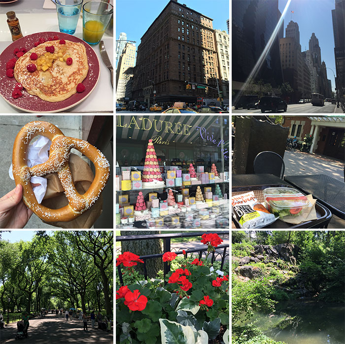 new-york-city-july-2015