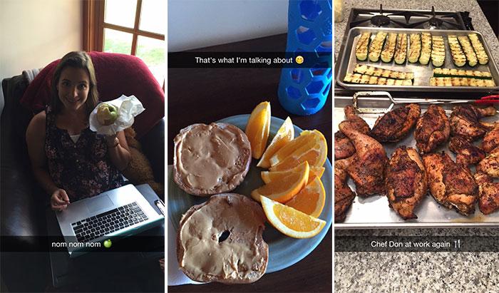 week in review food 09-01-2015