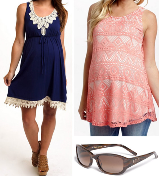 august 2015 favorites clothes & accessories