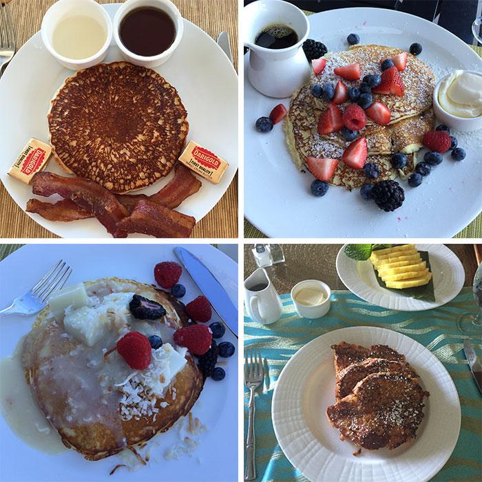 pancakes week 24 2015