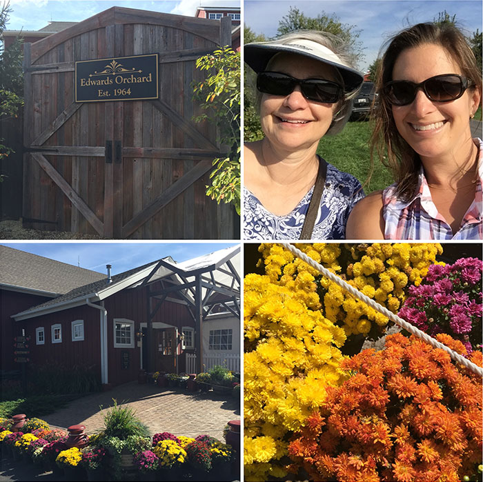 week in review edwards orchard 09-29-2015