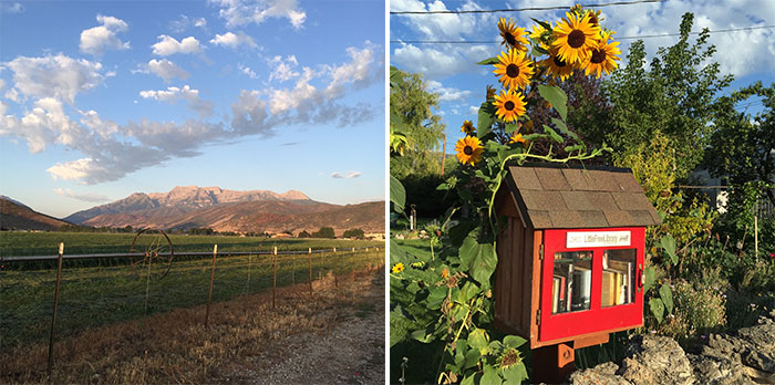 week in review last day in utah 09-08-2015