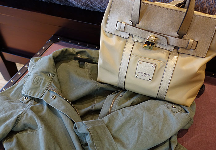 october 2015 favorites clothes & accessories