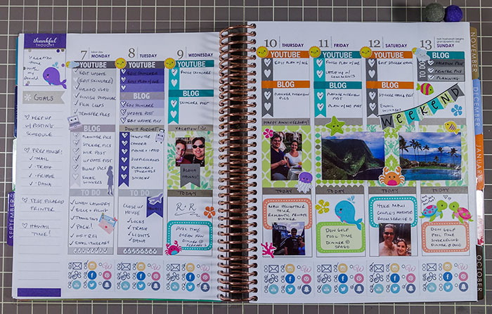 planner overview september 2015 week 2