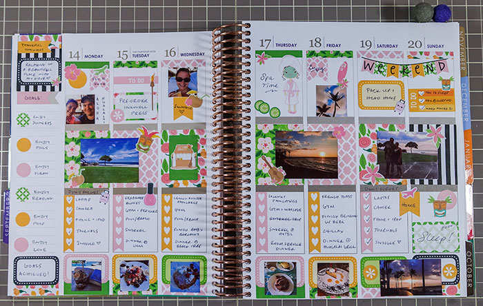 planner overview september 2015 week 3