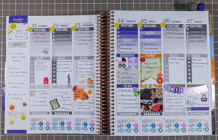 planner overview september 2015 week 4