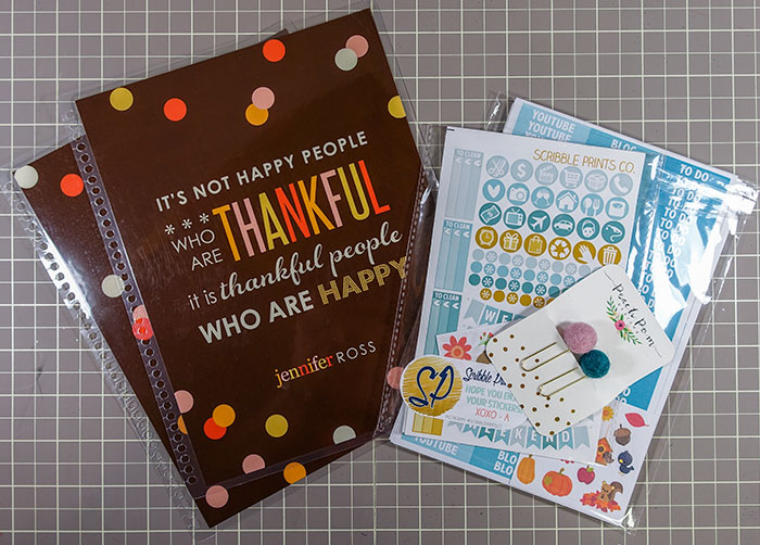 october 2015 planner overview next month