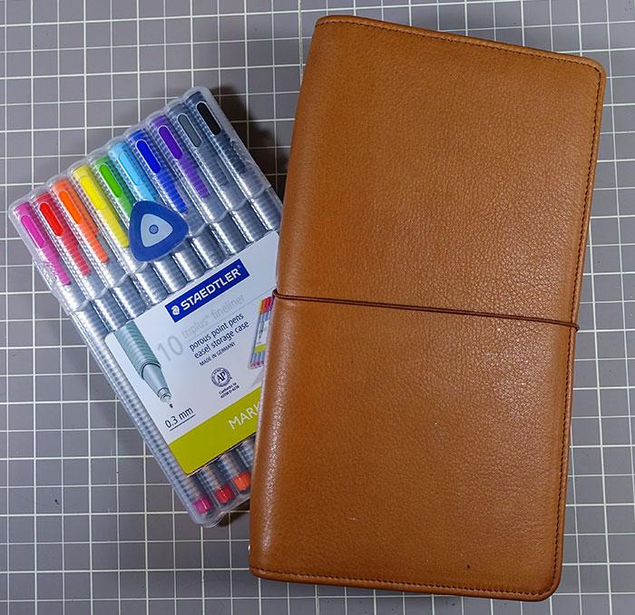 pregnancy journal 2015