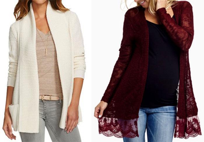 november favorites clothes 2015