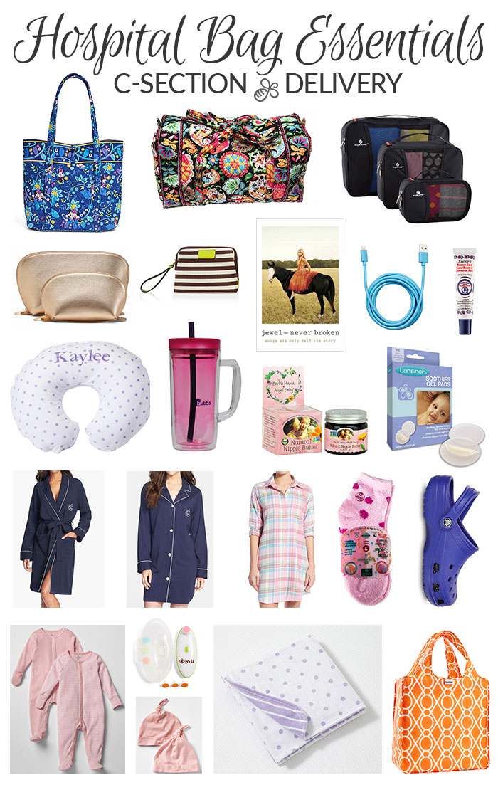 kit things sectional from not parenting may recovery you tips pregnancy and c of copy know section