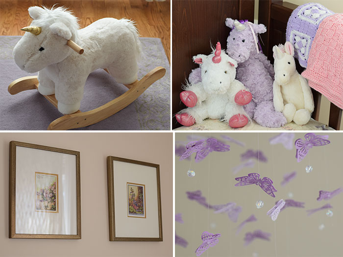 charlotte nursery details february 2016