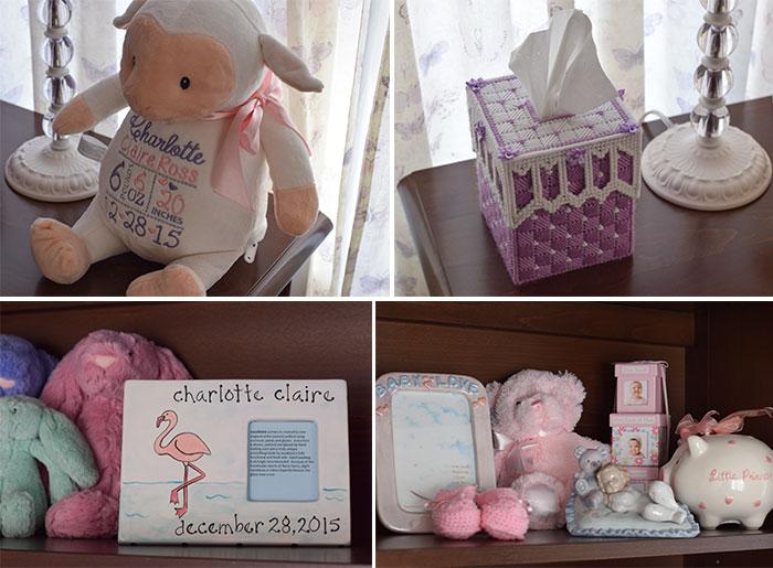 charlotte nursery february 2016 details