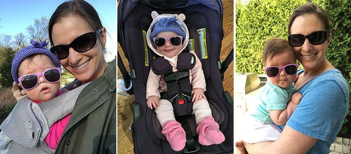 cc roshambo baby shades 2016