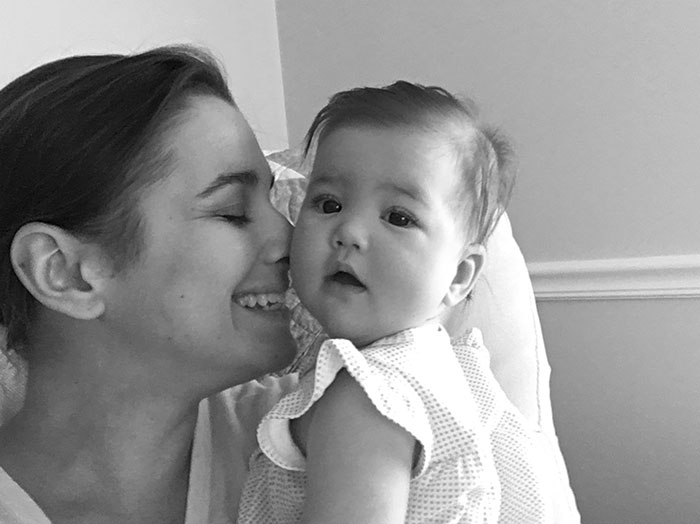 blogging rut mama life 2016