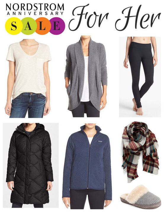 f21838f5175 nordstrom anniversary sale 2016 for her