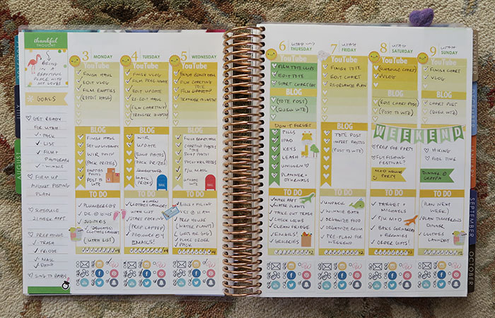 2015-16-august-spread